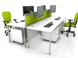 Portable Office Desks Office Design Portable Office Desk Portable Office Desk And