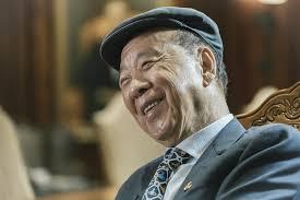 asia k che lui che woo how a hong kong peanut seller became a billionaire