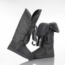 ugg boots sale grey outlet grey ugg boots 5818 sale 91 00 ugg