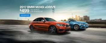 bmw dealer white plains ny bmw of westchester