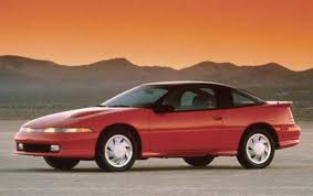 mitsubishi old models 25 year club the mitsubishi eclipse is officially a japanese
