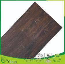 Laminate Flooring Non Slip Wholesale Laminate Floor Click Lock Online Buy Best Laminate