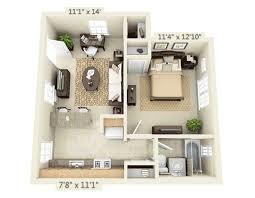 2 Bedroom Apartments For Rent In Nj Hackensack Apartments Hackensack Gardens
