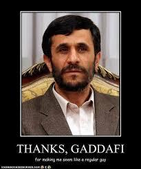 Gaddafi Meme - funny for colonel gaddafi funny www funnyton com