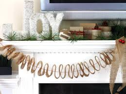 Rustic Mantel Decor Luxe Rustic Mantel Decorating Ideas Diy