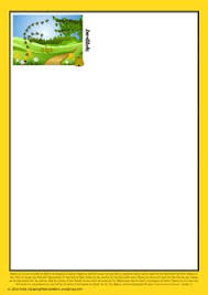 thanksgiving free printable stationery compassion