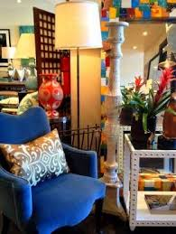 Floor Lamps Houston 824 Best Images About Mecox Houston On Pinterest