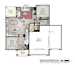 gj gardner homes house plans escortsea