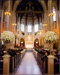 wedding church decorations wedding decoration ideas church altar wedding decorations ideas