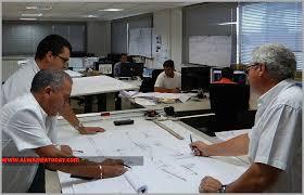 bureau de recrutement maroc armoire pharmacie castorama 961336 bureau de recrutement maroc 28