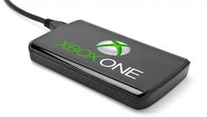amazon black friday external solid state drive s the best xbox one external hard drive gamesradar