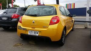 File 2009 Renault Clio Sport F1 Team R27 16368389662 Jpg