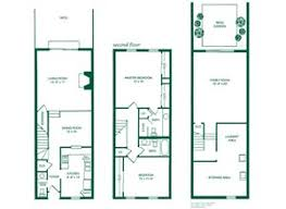 Eaton Center Floor Plan Indian Creek Apartments 5701 Kugler Mill Road Cincinnati Oh