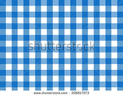 blue gingham background stock images royalty free images