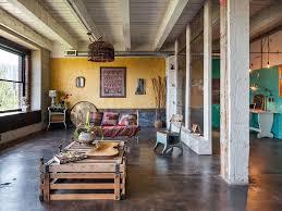 Concrete Faux Paint - faux painting concrete floors u2014 paint inspirationpaint inspiration