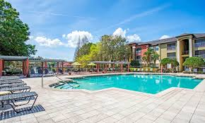 Zip Code Map Tampa North Tampa Fl Apartments For Rent Sabal Palm At Carrollwood