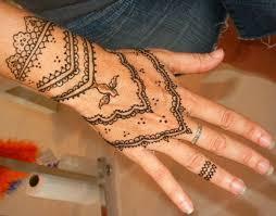 henna tattoo designs for women latest henna tattoos for hand 9