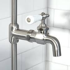 bathtub faucet replacement bathtub spout tub spout adapter delta bathtub faucet extender