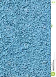 light blue house wall texture background 2 stock photo image