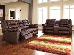 ashley furniture university charlotte nc home decor color trends