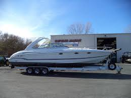 ski and fish boats for sale moreboats com