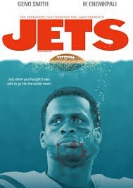 Geno Smith Meme - trending now geno smith seeing jets and stars playtime cares com