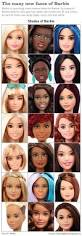 human ken doll before and after 25 unique barbie ideas on pinterest diy dollhouse dollhouse