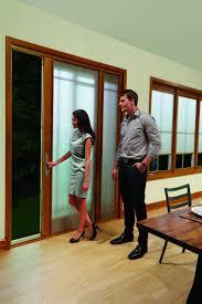 15 best panel track shades u0026 sliding glass doors images on