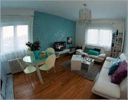 Wohnzimmer Weihnachtlich Dekorieren Wohnzimmer Dekorieren Mit Bambus Alle Ideen Für Ihr Haus Design