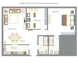 Bedroom Layout Ideas 11 14 Bedroom Layout Medium Layout Planner On Bedroom Ideas For