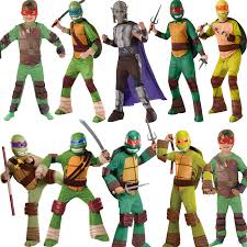 ninja halloween costumes for toddlers amazing teenage mutant ninja turtles costumes