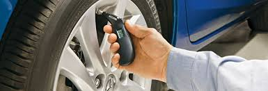 best tire pressure gauge buying guide consumer reports