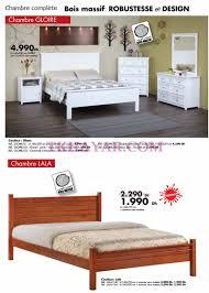 catalogue chambre a coucher en bois best catalogue chambre a coucher moderne ideas matkin of catalogue