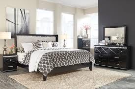 Mirrored Bedroom Set Furniture Queen Bed Dresser Mirror U2013 United Furniture