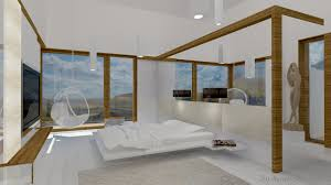 master bedroom u2013 prize house in the polish version of u0027building