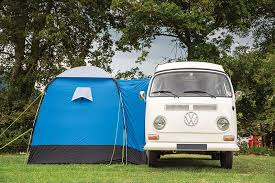 Just Kampers Awning Best Deals For Your Volkswagen Camper U2013 Volks World