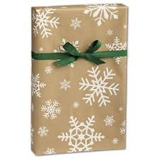 Gift Wrap Wholesale - new printed wrapping paper wholesale discounts bags u0026 bows
