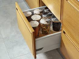 pose meuble cuisine pose meuble cuisine la baule guérande installation meuble cuisine