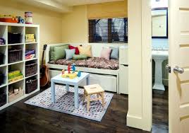 Kids Game Room Decor by Setting Up A New Application For The Guest Room Game Room For The