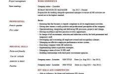 Firefighter Job Description Resume by Volunteer Firefighter Cover Letter Afle Digimerge In Firefighter