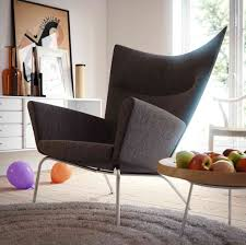 Swivel Chairs For Living Room Contemporary Home Design 89 Astounding How To Build A Room Dividers