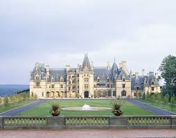Chateauesque House Plans 31 Best Chateauesque Images On Pinterest Lord Facades And
