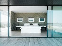 chevron wood wall interior obsessions chevron paper and stitch