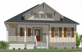 Bill Clark Homes Design Center Wilmington Nc by Our Builders River Bluffs Living