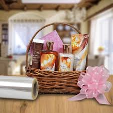 Mothers Day Baskets 34 Best Mothers Day Baskets Ideas Images On Pinterest Gift