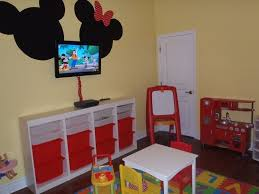 Mickey Mouse Bedroom Furniture Innovative Mickey Mouse Bedroom Furniture With 8 Best Mm Room