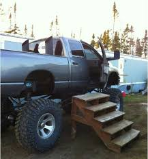 dodge cummins with stacks for sale 70 best trucks are for images on diesel trucks