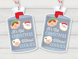 how to make mrs claus cookies semi sweet designs