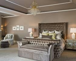 tufted bedroom furniture bedding good looking tufted beds tufted wingback bedjpg tufted