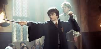 regarder harry potter chambre secrets harry potter and the chamber of secrets en ciné concert soirée